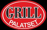 Grill Palatset Huddinge